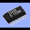 TG-3530SA 32.7680K:PURE SN