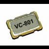 VC-801-JAE-FAAN-25M0000000