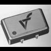 VFAC570SHHL-1 125.000MHZ