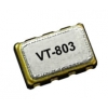 VT-803-EFE-2870-50M0000000
