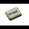 VT-820-FFE-5070-16M36800