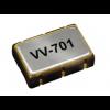 VV-701-EAE-KNAE 49M152000
