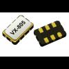 VX-805-ECE-KXAN-153M600000