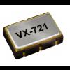 VX-721-ECE-KEAA-131M072000