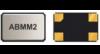 ABMM2-16.128MHZ-10-R30-E2-T