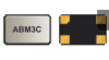 ABM3C-12.000MHZ-D4Y-T
