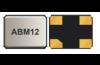 ABM12-26.000MHZ-D2Y