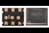 ASGTX-C-XXXX.XXXXXX-MHz-1