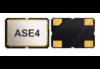 ASE4-25.000MHZ-EK-T