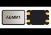ABMM1-14.31818MHZ-E-4-Y-T