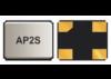AP2S-50.000MHZ-L-C