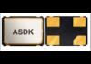ASDK-32.768KHZ-LR-T