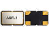ASFL1-12.000MHZ-ERS-T