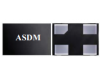 ASDM1-26.000MHZ-LC