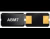 ABM7-13.000MHZ-10-D4Y-T