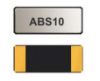 ABS10-32.768KHZ-T