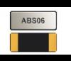ABS06-32.768KHZ-T