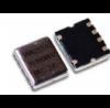 VM62S3-12.800-14357