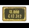 406C35B13M00000