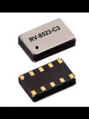 RV-8523-C3