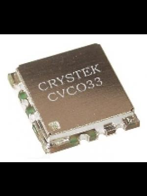 CVCO33CL-0165-0220