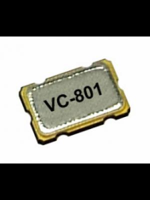 VC-801-EAE-KAAN-50M0000000