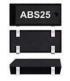 ABS25-32.768KHZ-12.5-2