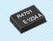 RTC-4701NB:B3 ROHS