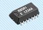 RX-8581NB:B3