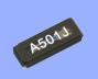 FC-145 32.7680KA-A0