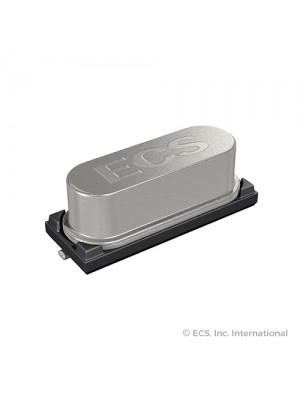 ECS-061-32-5PX-TR