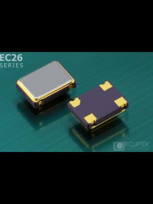 EC2600TS-24.576M TR