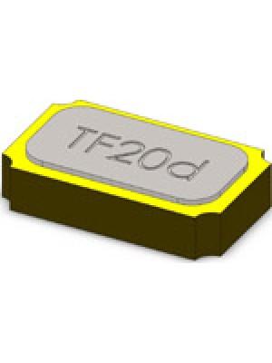 TF202P32K7680 TR