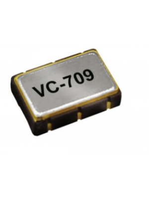 VC-709-ECW-KAAN-100M000000