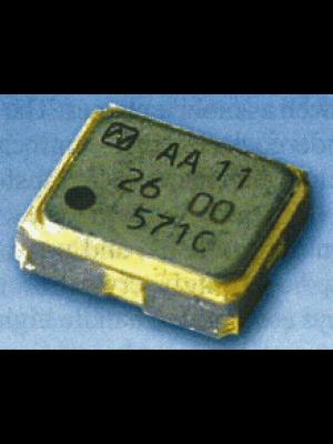 NT2520SA-13M-NSA3410A