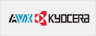 avx_kyocera_logo_homepage.png