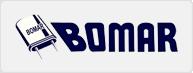 bomar_logo_homepage.png