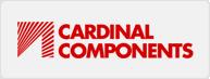 cardinal_logo_homepage.png