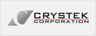 crystek_logo_homepage.png