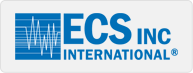 ecs_logo_homepage.png