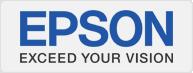 epson_logo_homepage.png