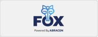 fox_logo_homepage.png