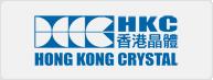 hong_kong_crystal.png