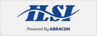 ilsi_logo_homepage.png