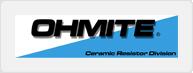 kanthal_logo_homepage.png