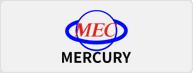 mercury_logo_homepage.png