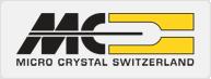 microcrystal_logo_homepage.png