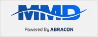 mmd_logo_homepage.png