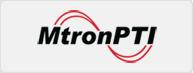 mtronpti_logo_homepage.png