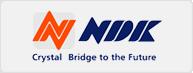 ndk_logo_homepage.png